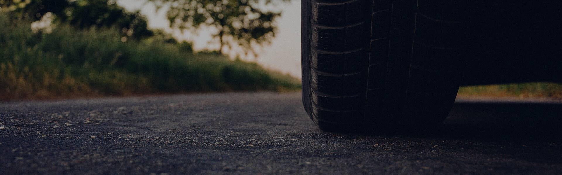 Reifenwechsel Sommerreifen oder Winterreifen Reifendienst KFZ & Reifendienst Bachmann